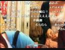 【EMI】 急性アルコール中毒で倒れる 【沖縄】