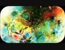 【滲音かこい】 #02-Ambient works for Kakoi Nizimine 【オリジナル】