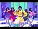 【ニコニコ動画】【 IKZO 】 ニッポン笑顔百景 【 桃黒亭一門 】を解析してみた