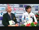 【ニコニコ動画】イタリア解説陣、日本の海外翻訳版にビックリ・感激!を解析してみた