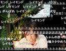 【ニコニコ動画】高田健志が○○やってみた。 #05 1/3を解析してみた