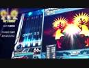 【beatmania IIDX】☆12プレイ日記 Part17