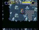 山で拾った神RPG プレイブグローブを実況プレイ part4 thumbnail