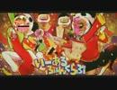 第76位:にっしんふぁんくらぶ thumbnail