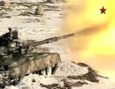 【ニコニコ動画】【ロシア】 コラ半島 北西部で実施した演習を解析してみた