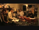 「ポップアナリーゼ-シーズン1-」 第五回 少女時代「GENIE」から少女時代「GEE」に thumbnail