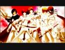 蛇足ぽこたみーちゃんけったろkoma'n【√5】「ボク時々、勇者」イラストMV thumbnail