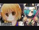 戦国大戦 江が頑張る 11話「最後に残ったショタラッタ(・∀・)」 thumbnail