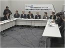 2/3【在野議員SP】戦後日本体制の打破から救国内閣樹立へ![桜H24/11/17]