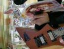 第27位:【ギター】アニマル横町OP【弾いてみた】 thumbnail