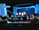 [K-POP] Sistar - You Raise Me Up + Loving U (LIVE 20121116) (HD)