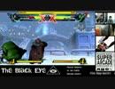 UMVC3 The Black Eye  まめスパイダー VS vxDANTE  (3/5)