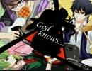 【歌ってみた】God knows...-Band Edition-【凛檎】