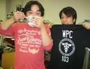 PSYCHO-PASS ラジオ 公安局刑事課24時 第3回(2012.11.09)