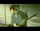 『龍 -RYO-』PV