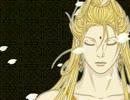 【NavaRasa】聖闘士星矢同人ゲームOP