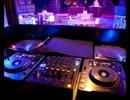 [House&Electro] テンションを上げたい人向け分60越えMIX ClubMusic編[作業用BGM] thumbnail