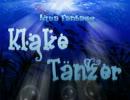 【ニコニコ動画】【NNI】Klake Tänzer【オリジナル曲】を解析してみた
