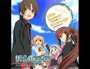 【FULL】 Little Busters! 〜TV animation ver.〜 / Rita 【リトルバスターズ!】 thumbnail