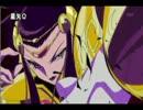 聖闘士星矢Ω 双子座(ふたり)はパラドク