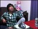 【ニコニコ動画】【ニコ生】ウナちゃんマン、おしゃぶりさせちゃった♥の巻を解析してみた