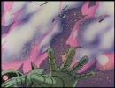 一年戦争ア・バオア・クー攻防戦MAD「ボトムライン」 thumbnail