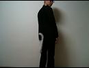 【ニコニコ動画】腹筋で動くねこしっぽ作ってみたを解析してみた