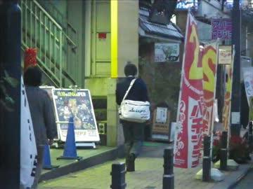 「韓国人を中傷した日本人が逮捕される異常事態発生!!!」 韓国による日本人弾圧が本格的に始まった模様