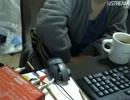 【ニコニコ動画】【EMI】四文字の人と永井先生の裏話【後編】2012.11.21を解析してみた