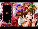PC-98 X68000 市販ゲームOPN OPM比較集 19種 thumbnail