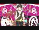 【NNI】Listen My Music! / MaRiN【オリジナル】