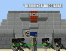【Minecraft】S.O.F.T.A.L.K.E.R. Part3【