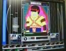 【BM98】RAICESメモリアル第3弾【世紀末だよドラえもん】 thumbnail