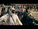 ザ・シネマハスラー 「アラビアのロレンス 完全版」 thumbnail
