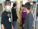 【新唐人】西安工業大学でペスト発生 学生1人死亡