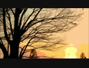 """【ニコニコ動画】【ピアノ曲】無言歌""""晩秋"""" Fismoll【オリジナル】を解析してみた"""