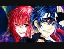【歌ってみた】MIDI MASTER!!【リシェちゃる×KR*TSO】 thumbnail