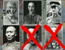 【HOI3】これが第二次世界大戦だ!第05話~東亜細亜の覇権~