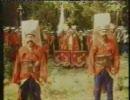 トルコ軍楽隊行進曲「ジェッディン・デデン」