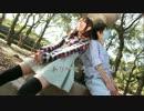 【めいじ】君はいなせなガール 踊ってみた【ぽんポン】 thumbnail