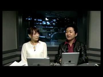 「ヱヴァンゲリヲン劇場版SAKURANAGASHI3.0」など