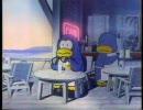 【ニコニコ動画】1984(昭和59)年 CM詰め合わせを解析してみた