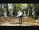 【さかねゆい】ふわりクレヨン【踊ってみた】