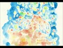 【雪歌ユフ】 夢見る少年と眠る少女 【オリジナル曲】