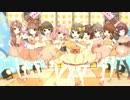 歌ってみたコラボ 『恋はきっと急上昇☆』 オリジナルPV thumbnail