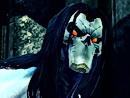 死の騎士がもたらすものは絶望か,それとも希望か。「Darksiders II」プレイムービー
