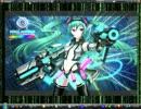 【動的なデスクトップ】初音機動隊MITS