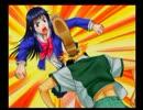 【S&T2】観月ルート 第4話 thumbnail