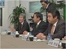 2/3【討論!】民主党政権大審判[桜H24/12/1] thumbnail