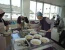 GG男性料理教室 121127 第2回